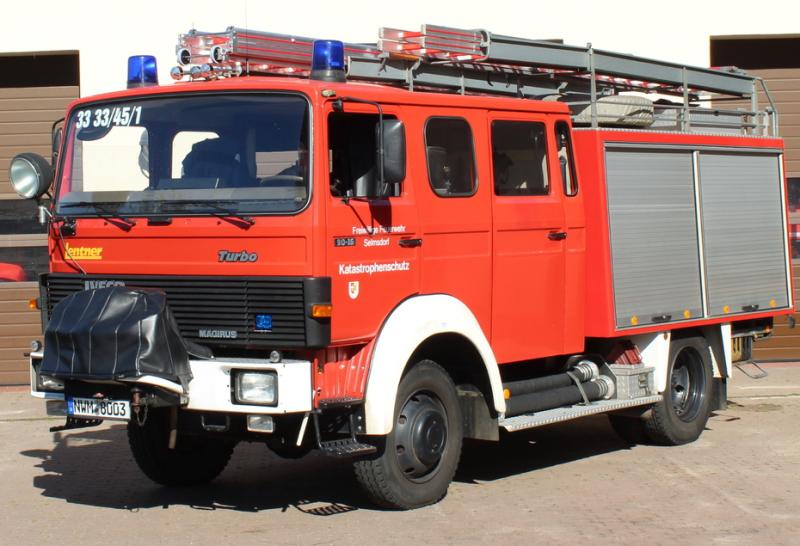 LF 16-TS (KatS)